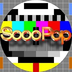 Sooo Pop