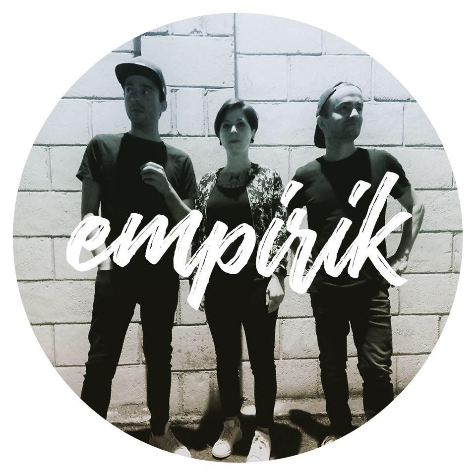 Empirik